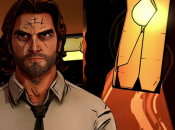 The Wolf Among Us: Episode 3 - A Crooked Mile (PlayStation Network)