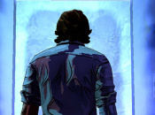 The Wolf Among Us: Episode 5 - Cry Wolf (PlayStation Network)