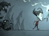 Don't Starve: Giant Edition (PlayStation Network - Vita)