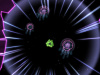 Gravity Crash Ultra (PlayStation Network - Vita)
