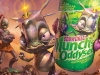 Oddworld: Munch's Oddysee HD (PlayStation Network - Vita)