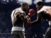 Real Boxing (PlayStation Network - Vita)