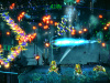 Resogun (PlayStation Network - Vita)