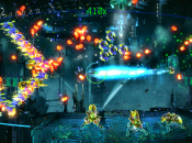Resogun (PlayStation Vita)