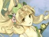 Atelier Ayesha Plus: The Alchemist of Dusk (PlayStation Vita)