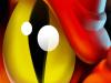 Doodle Kingdom (PlayStation Vita)