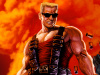 Duke Nukem 3D: Megaton Edition (PlayStation Vita)
