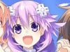 Hyperdimension Neptunia Re;Birth1 (PlayStation Vita)