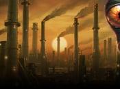 Oddworld: Abe's Oddysee New 'N' Tasty! (PS Vita)