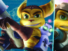 The Ratchet & Clank Trilogy (PlayStation Vita)