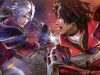 Samurai Warriors 4 (PlayStation Vita)