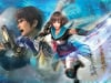 Samurai Warriors Chronicles 3 (PS Vita)