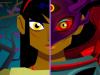 Severed (PS Vita)