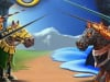 Shake Spears! (PlayStation Vita)