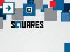 Squares (PS Vita)