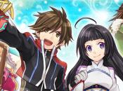 Tales of Hearts R (PlayStation Vita)