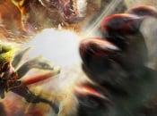 Toukiden: Kiwami (PlayStation Vita)