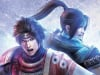 Warriors Orochi 3 Ultimate (PlayStation Vita)
