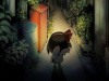 Yomawari: Night Alone (PS Vita)