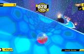 Super Monkey Ball: Banana Blitz HD Review - Screenshot 3 of 6