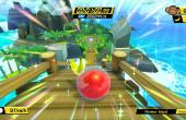 Super Monkey Ball: Banana Blitz HD Review - Screenshot 4 of 6