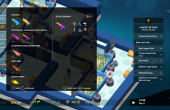 Megaquarium Review - Screenshot 3 of 6