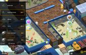 Megaquarium Review - Screenshot 6 of 6
