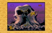 Disney Classic Games: Aladdin and The Lion King Review - Screenshot 4 of 6