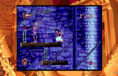 Disney Classic Games: Aladdin and The Lion King Review - Screenshot 5 of 6
