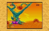 Disney Classic Games: Aladdin and The Lion King Review - Screenshot 6 of 6