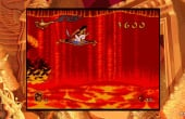 Disney Classic Games: Aladdin and The Lion King Review - Screenshot 3 of 6