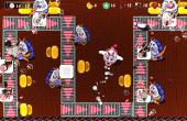 Pig Eat Ball Review - Screenshot 2 of 6