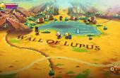 Cat Quest II Review - Screenshot 2 of 10