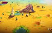Cat Quest II Review - Screenshot 5 of 10
