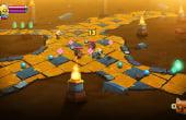 Cat Quest II Review - Screenshot 10 of 10
