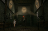 Last Labyrinth Review - Screenshot 3 of 6