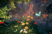 Bee Simulator Review - Screenshot 2 of 6