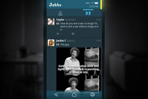 Simulacra Screenshot