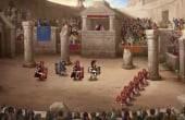 Story of a Gladiator Review - Screenshot 4 of 8