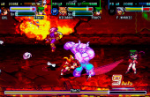 Fight'N Rage Review - Screenshot 2 of 8