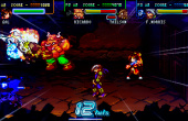 Fight'N Rage Review - Screenshot 7 of 8