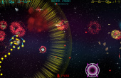 Super Mega Space Blaster Special Turbo Review - Screenshot 5 of 6