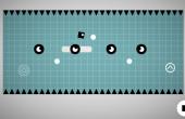Gravity Error Review - Screenshot 6 of 6