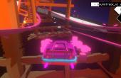 Music Racer Review - Screenshot 3 of 5