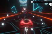 Music Racer Review - Screenshot 4 of 5