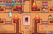 Milo's Quest Review - Screenshot 4 of 6