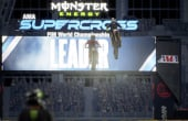 Monster Energy Supercross: The Official Videogame 3 Review - Screenshot 2 of 8