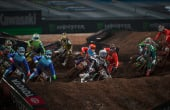 Monster Energy Supercross: The Official Videogame 3 Review - Screenshot 3 of 8