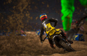 Monster Energy Supercross: The Official Videogame 3 Review - Screenshot 4 of 8