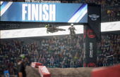 Monster Energy Supercross: The Official Videogame 3 Review - Screenshot 7 of 8